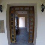 Photo of Tankah Inn
