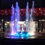 Photo de Panoramic Hotel Plaza