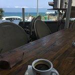 Photo of Gordon Hotel & Lounge