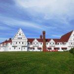 Photo of Keltic Lodge Resort & Spa