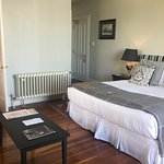 Photo de The Martinborough Hotel