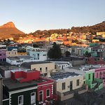 Photo of Hilton Cape Town City Centre