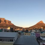 Photo of Hilton Cape Town City Centre