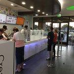 Creamistryの写真