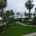 Foto de Beaches Turks & Caicos Resort Villages & Spa