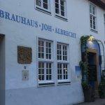 Photo of Brauhaus Joh. Albrecht