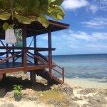 Photo of Anthony's Key Resort