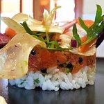 Photo of Restaurante Tosca Javea