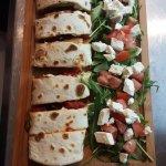 Photo of Adiccion Italian GastroBar