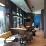 Photo de SpringHill Suites Irvine John Wayne Airport/Orange County