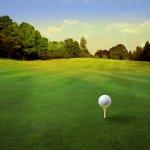 La Plata Golf Course