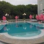 Grand Hotel Des Bains Foto