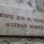 Photo of Austrian Hospice