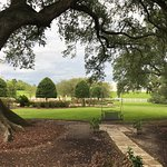 Photo de Nottoway Plantation