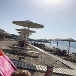 Fito Aqua Bleu Resort Foto