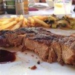 Photo de Steakhouse Carabela