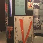 Foto van Verzetsmuseum
