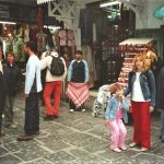 Foto de Medina de Túnez