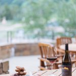 Foto de Four Seasons Resort and Residences Jackson Hole