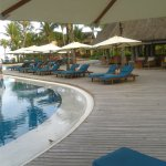 Photo de Sands Suites Resort & Spa