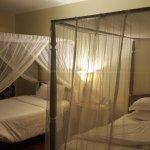 Safari Park Hotel Foto
