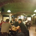 Photo of Pilsner Urquell Original Restaurant Tradice