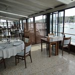 Photo of Ribarska Koliba Restaurant