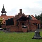 Bell Foundry Museum (Klokkengieterijmuseum)