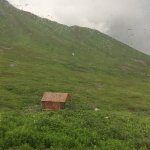 Photo de Hatcher Pass Lodge