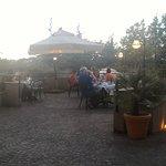 Photo of NH Roma Villa Carpegna