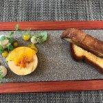 Photo of Platan Restaurant & Cafe
