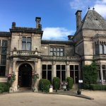 Photo of Rookery Hall Hotel & Spa