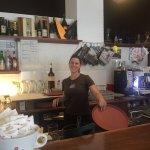 Photo de Ristorante Pizzeria Madera