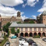 Photo of Hotel de la Tour Maje