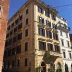 Photo of Hotel Raffaello