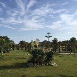 TUI BLUE Sarigerme Park Foto