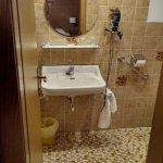 Hotel Alpenhaus Evianquelle Photo