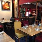 Photo de Crannog Seafood Restaurant