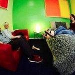 ภาพถ่ายของ Banana Bungalow Hollywood