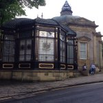 Photo of Royal Pump Rooms Museum