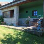Photo of Casa Rural La Xana