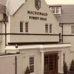 Photo of Macdonald Forest Hills Hotel & Spa