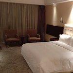 Photo of All-legend International Hotel
