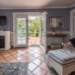 The Nantucket Room