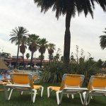Photo de Cambrils Park Resort