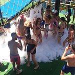 Photo of Alaiye Resort & Spa Hotel