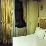 Historia Hotel Image