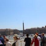 Carrani Tours Foto