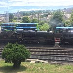 Photo of Swanage Railway