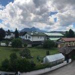 Hotel Himmelreich Foto